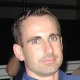 Jochen Bayha's profile picture