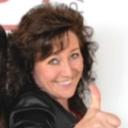 Kerstin Meyer - Achim