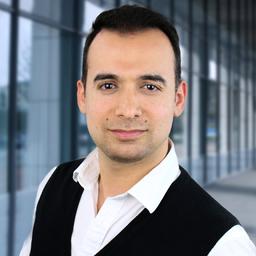 Mouhiamen Al-Serori's profile picture