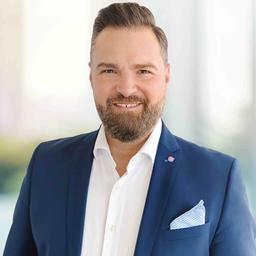 Jörg Warnken - FRANZIS Verlag GmbH (WEKA Mediengruppe München) - Haar bei München