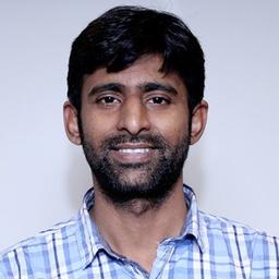 Haroon Ahmed - SNL Financial - PindiGheb
