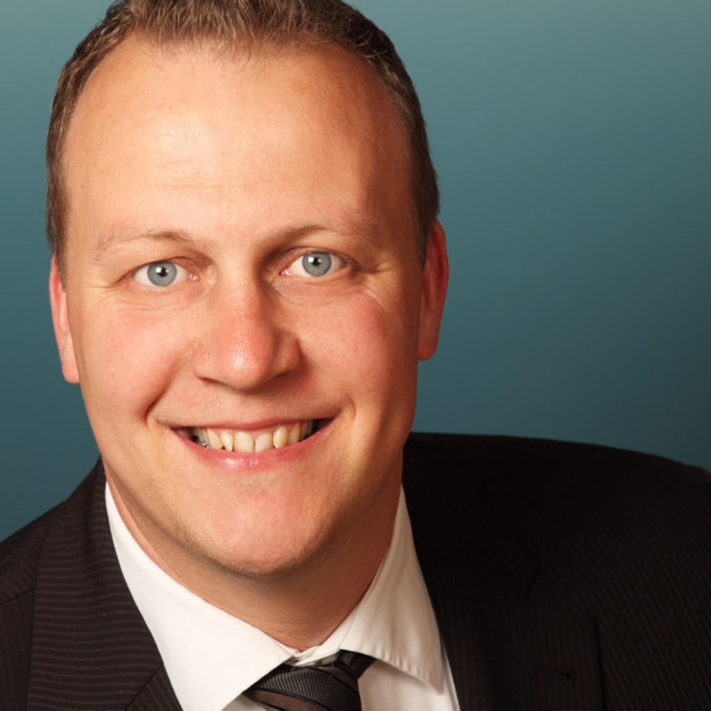 Timo Heitmann