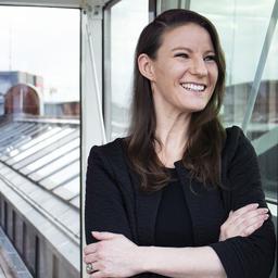 Angela Bayerlein's profile picture