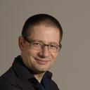 Manfred Walter - Kitzingen
