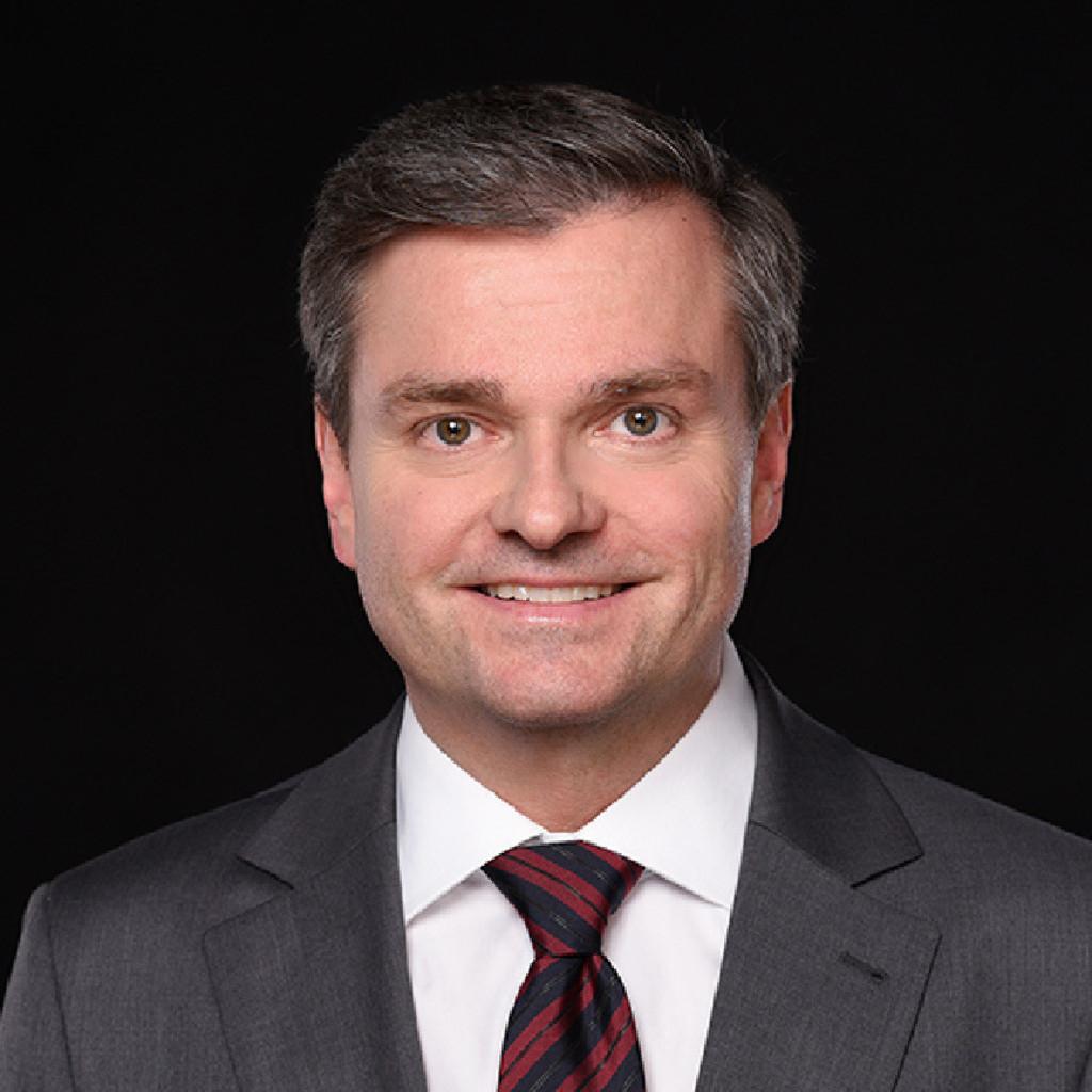 Alexander Köpp's profile picture
