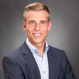 Tim-Hendrik Borchert's profile picture