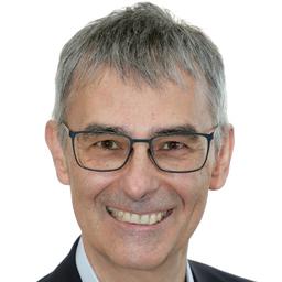 Dipl.-Ing. Martin Kummernecker - Unternehmensberatung Kummernecker - Wien