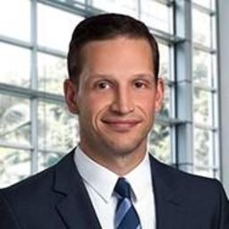 Lars Jähnke - SSBP Rechtsanwälte Fachanwälte - Koblenz