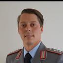Tim Hoffmann - Dresden
