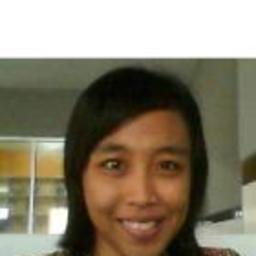 Brigida Arie Minartiningtyas - STMIK STIKOM Indonesia - Denpasar