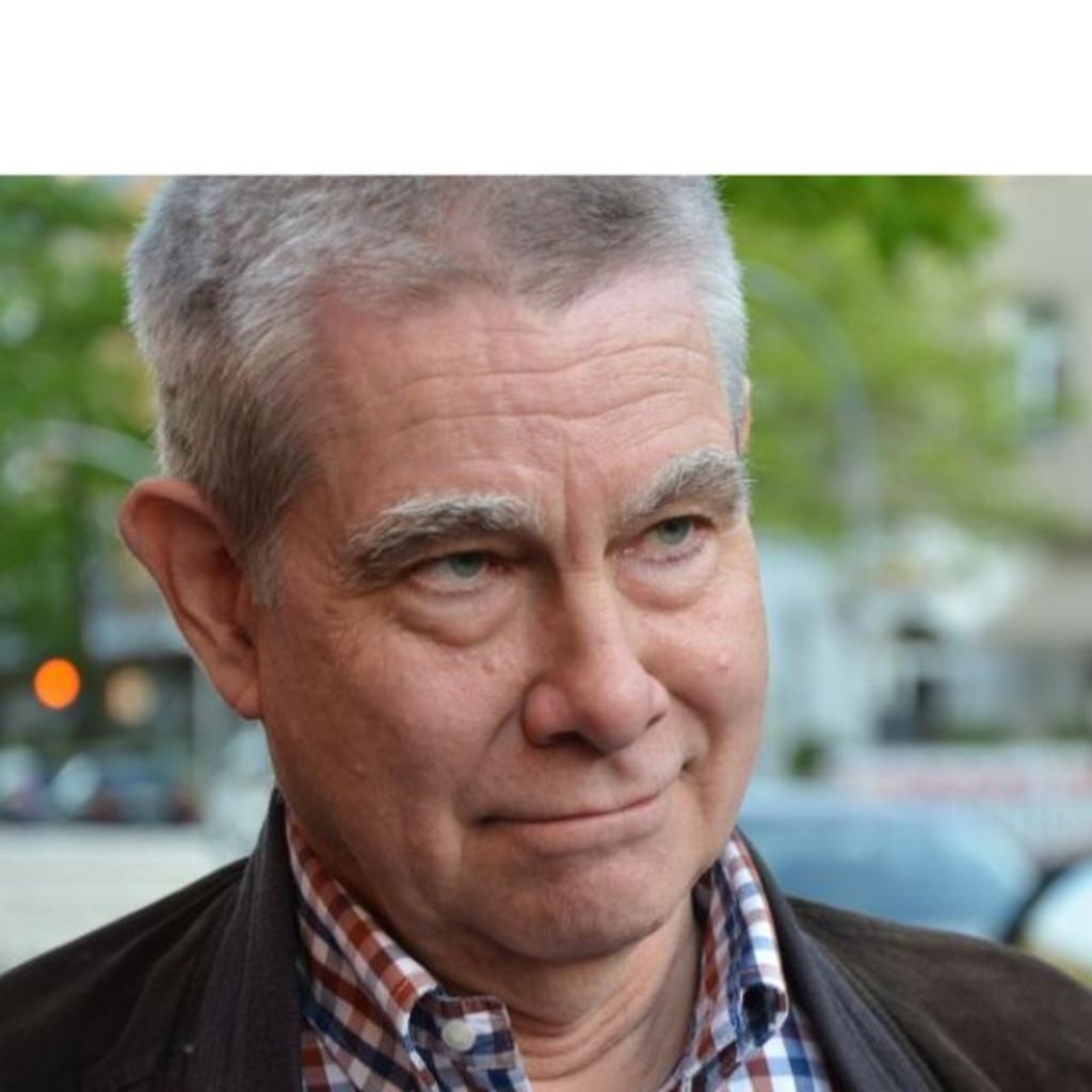 Stefan Werner Leipzig stefan werner leipzig ralf rangnik rb leipzig image fc koeln v