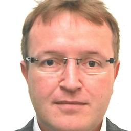 Dr. Matthias Schönhardt - e-consult - Berga