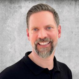 Marc Pawlak - www.CoachKonsult.de - Berlin