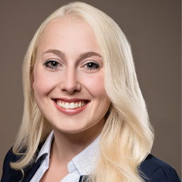 Vanessa Lembitz's profile picture