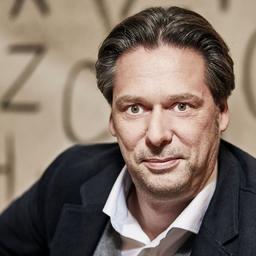 Michael Böckling - reinPRofil - Köln