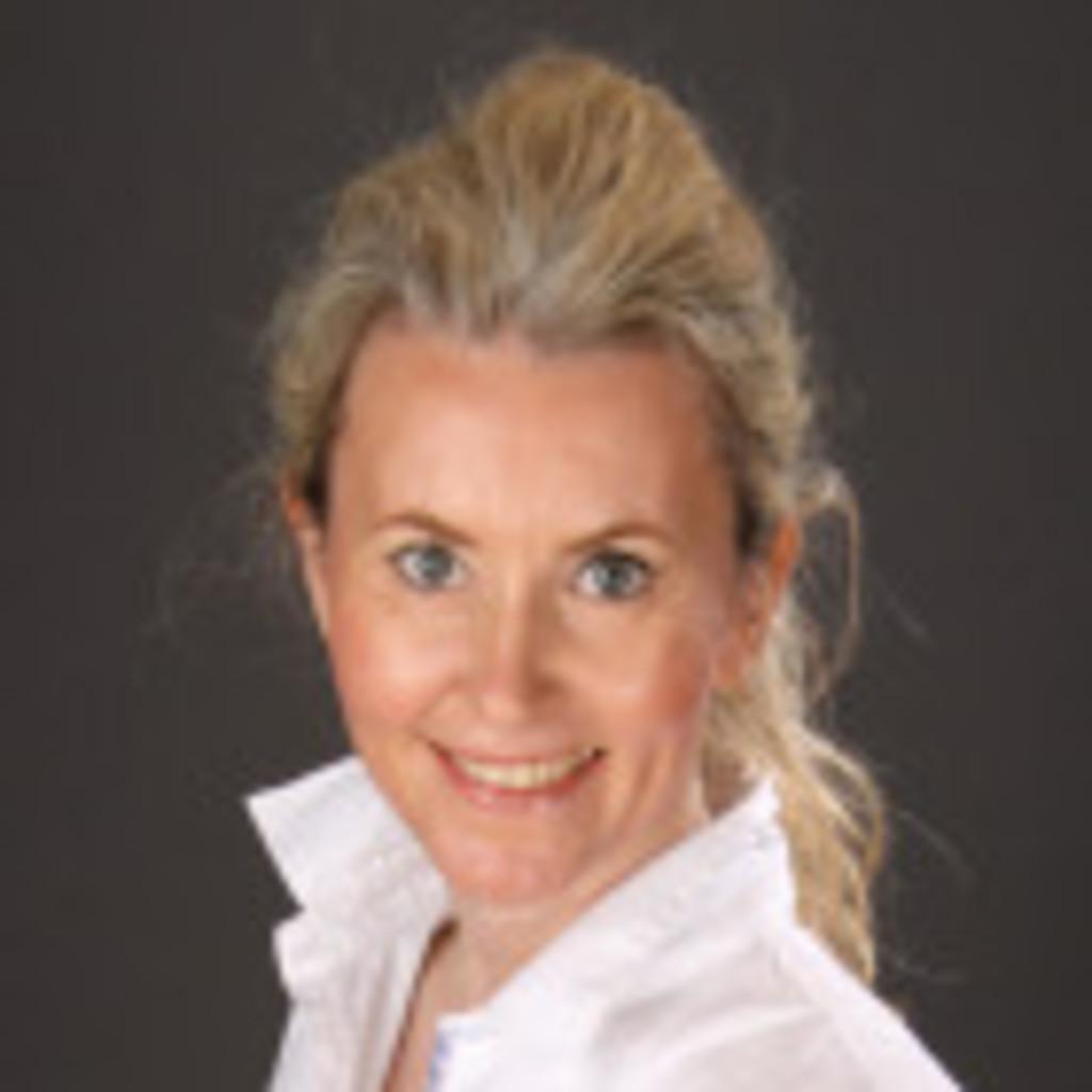 Anna Blum
