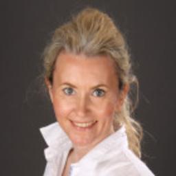 Anna Blum - Bilder, News, Infos aus dem Web