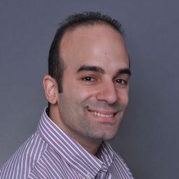 Davide Pennella - ITscope GmbH - Karlsruhe