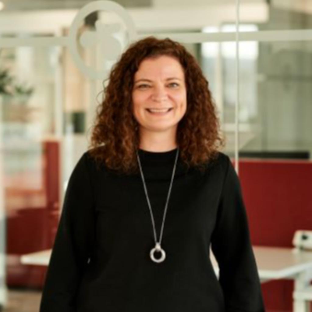 Mareike Cichos's profile picture