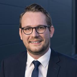 Jan Groneberg