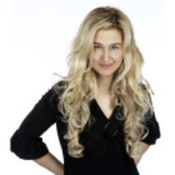 Prof. Dr. Filipa Fernandes - SES Spar European Shopping Centers GmbH - Salzburg