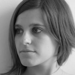 Alexandra Prischedko
