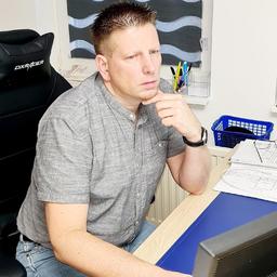 Christian Pump - Pump Immobilien - Rellingen