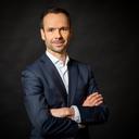 Christian Ebert - Berlin