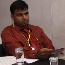 Sanjay Beedi - Construe IT Solutions Private Limited - Gurgaon