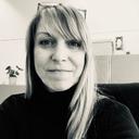 Karin Otto - Wallisellen
