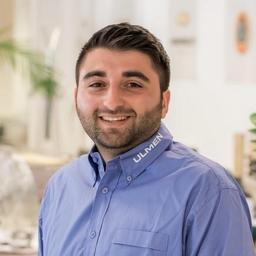 Deniz Altinok's profile picture