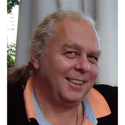 Jürgen Kunth