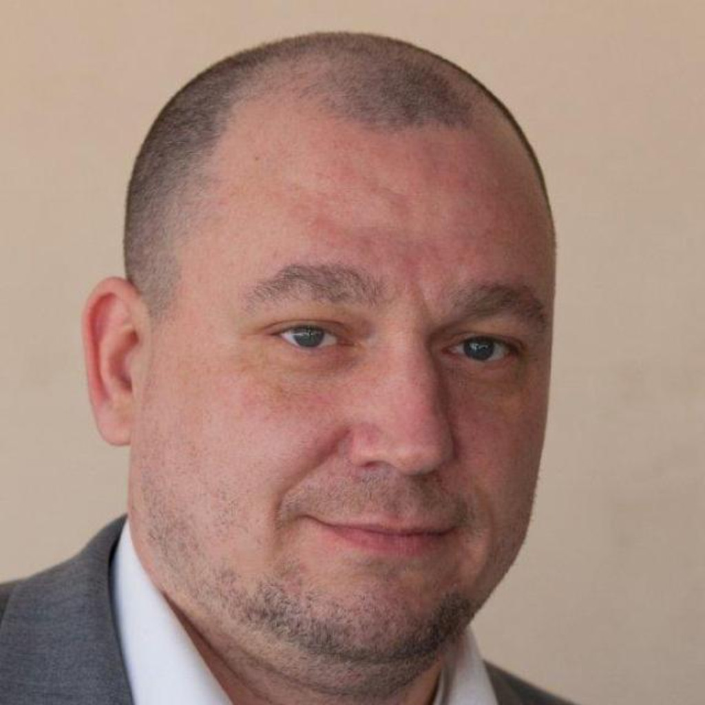 Markus Thiele markus thiele projektierung vertrieb dr w ostermann dob