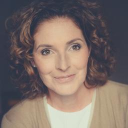 Mag. Cornelia Breuss