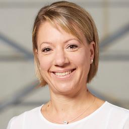 Christina Hutter's profile picture