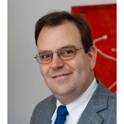 Dr  Lars Davidsohn - Rechtsanwalt - freiberuflich tätig für