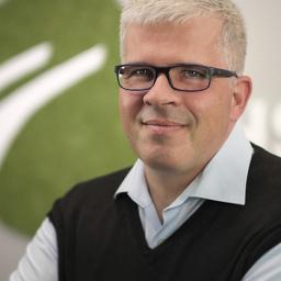 Holger Erbe - http://www.hsb-akademie.de - Leipzig