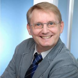 Dr. Georg Strompen - Friedrich Schiller Universität Jena - Jena