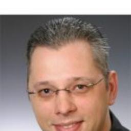 Stefan Mülder's profile picture