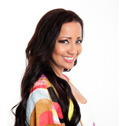 Adriana Calado Matic - Latino Szene TV - Münchern
