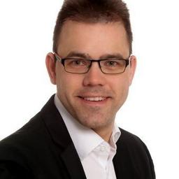 Joachim Trenn - SEKURTECH Sicherheitstechnik - Bretzfeld
