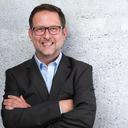 Marc Seeger - Bochum