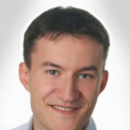Timo Blechschmidt