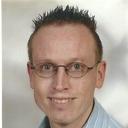 Uwe Brückner - Bechhofen