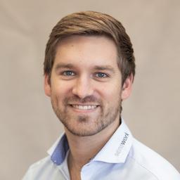 Michael Zwirglmaier's profile picture