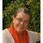 Ursula Brenner - Deutschland