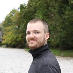 Max Achenbach's profile picture