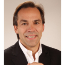 Jörg Winkler - WinTecCon GmbH - Neu Wulmstorf/Hamburg