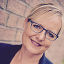 Susanne Brand - Busdorf