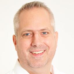 Jens Ahlborn's profile picture